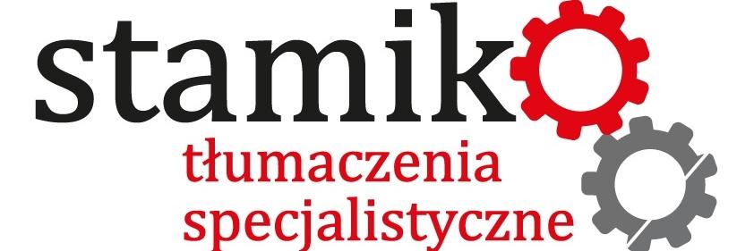 Tłumaczenia Specjalistyczne Toruń